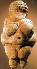 Venus Willendorf Périnatalité